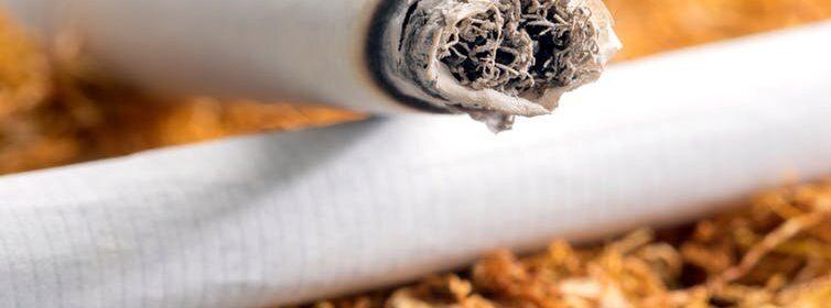 Vom Rauchen Zum Dampfen Erfahrungen