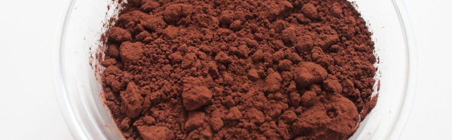 Kakao Schwangerschaft