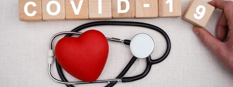 Herzmuskelentzündung Erfahrungen